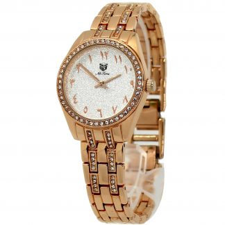 JAM TAWAF ladies diamond