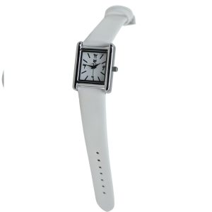 jam tawaf ladies square white al-isra